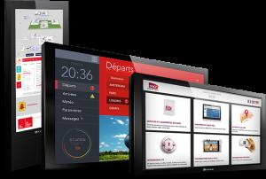 digi-solution-affichage-dynamique