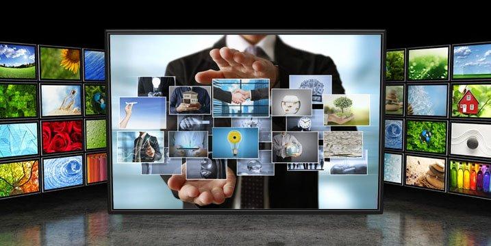service-écran-affichage-dynamique