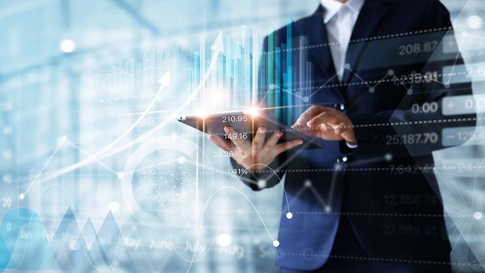 3 outils technologiques indispensables à chaque entreprise